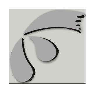 La maladie atheromateuse - Antoine EID